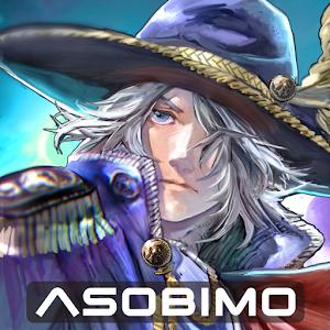 Icon: RPGステラセプトオンライン