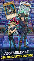 Screenshot 2: Yu-Gi-Oh! Duel Links | Globale