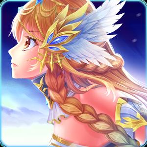 Icon: 星界 - 王冠