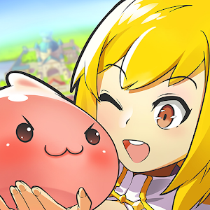 Icon: Ragnarok Online: Guardians of Eternal Love | Traditional Chinese