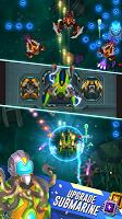 Screenshot 2: 헌터 엠파이어 : 슈팅 게임