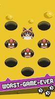 Screenshot 4: Grumpy Cat's Worst Game Ever