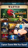 Screenshot 4: Hello Hero: Epic Battle