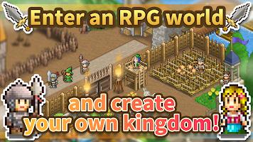 Screenshot 1: Kingdom Adventurers | Global