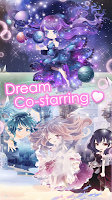 Screenshot 4: Star Girl Fashion:CocoPPa Play
