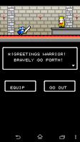 Screenshot 1: 片刻任務