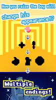 Screenshot 3: Son of the Sun