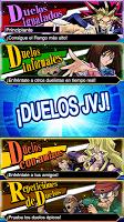 Screenshot 3: Yu-Gi-Oh! Duel Links | Global