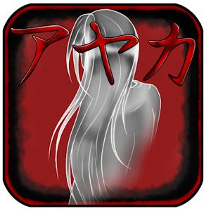 Icon: 逃離Ayaka