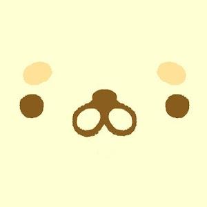 Icon: ウチのあざらしちゃん