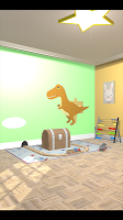 Screenshot 4: 逃離玩具屋