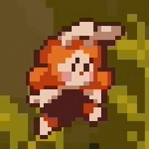 Icon: 泰山兔子