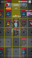 Screenshot 3: Dig Dungeon:Roguelike