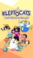 Screenshot 1: KleptoCats Cartoon Network