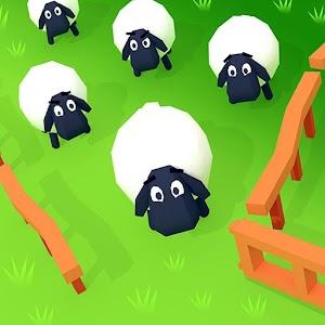 Icon: Sheep Patrol