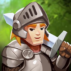 Icon: Braveland Heroes