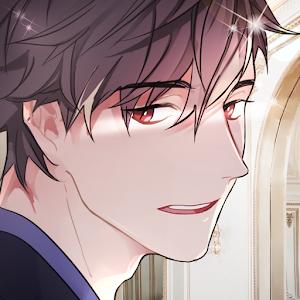 Icon: Psycho Boyfriends - Otome game