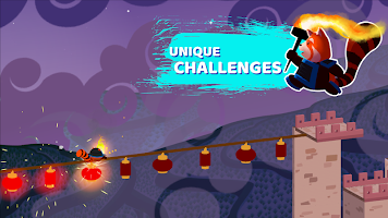 Screenshot 2: Fire Panda