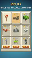 Screenshot 3: Pixel Art: Color Island