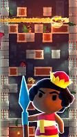 Screenshot 3: Once Upon a Tower