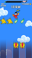 Screenshot 4: Nitro Jump