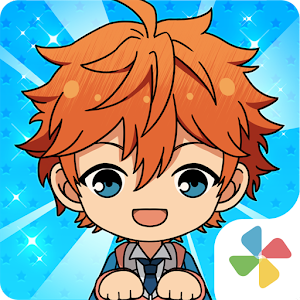 Icon: Ensemble Stars - CN ver.