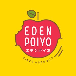 Icon: EDEN POIYO