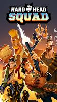 Screenshot 4: 頑強小隊:MMO War