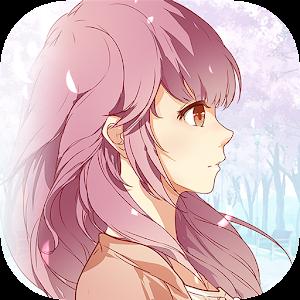 Icon: 【リセ恋】リセット〜2回目の初恋〜