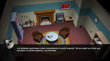 Screenshot 2: 13 salas de puzzle: escape game