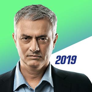 Icon: Top Eleven 축구 매니저 | 챔피언이 되자!