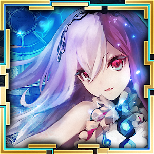 Icon: The Alchemist Code (Chi.)