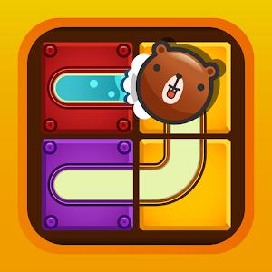 Icon: 益智熊