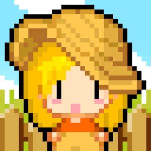 Icon: 農場M:公主的農場經營時光