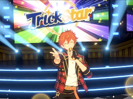 Screenshot 4: 偶像夢幻祭!!~Music~(體驗版)