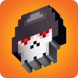 Icon: 이블팩토리