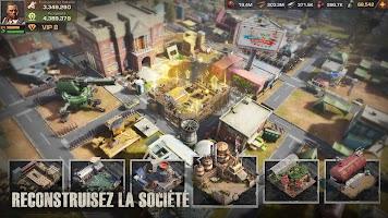 Screenshot 2: State of Survival