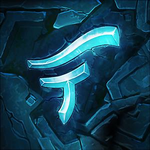 Icon: Faeria