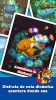Screenshot 4: Pokémon Rumble Rush