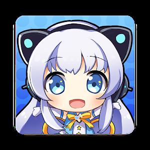 Icon: Hachi Hachi