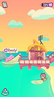 Screenshot 3: Kiki's Vacation