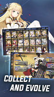 Screenshot 2: Azur Lane (English)