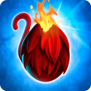 Icon: Monster Legends - 전쟁 전략 RPG