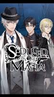 Screenshot 1: Seduced by the Mafia : Romance Otome Game