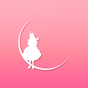 Icon: 公主偵探