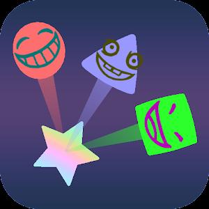 Icon: 狂熱飛行