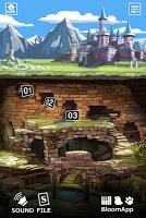 Screenshot 4: Slide Princess