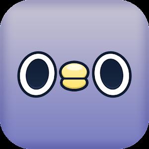 "Icon: 型男""鳥""大變身 想要成為直白妹也認同的哥哥 (繁中版)"