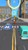 Screenshot 3: Swing Rider!