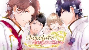 Screenshot 3: Chocolate Temptation | โกลบอล